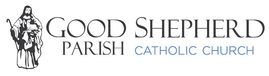 good-shepherd-logo_blue
