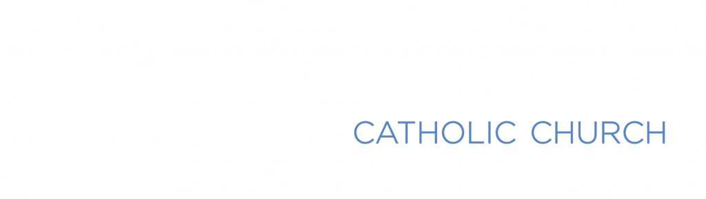 good-shepherd-logo_white-blue