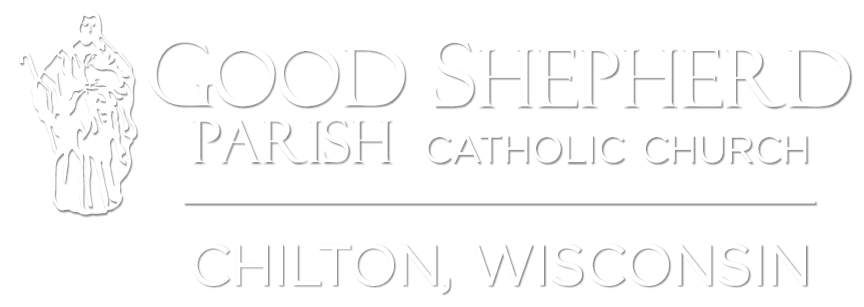 good-shepherd-parish-catholic-church-chilton-logo