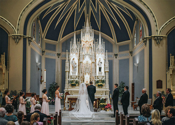 catholic-wedding-good-shepherd-parish-chilton-wisconsin