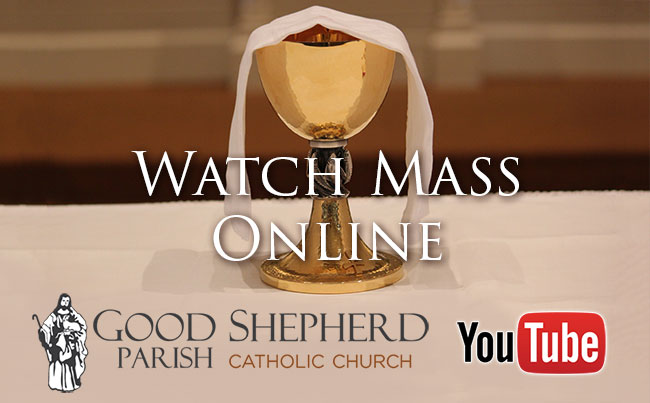042120-mass-videos-youtube-good-shepherd-catholic-church-chilton