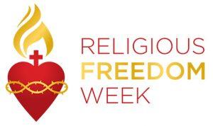 Religious Freedom Week June 22-29, 2020 US Conference of Catholic Bishops