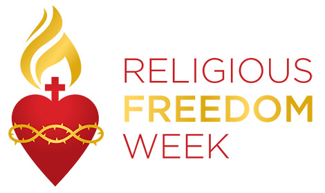Religious Freedom Week June 22-29, 2020 US Conference of Catholic Bishops